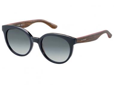 Sunčane naočale - Tommy Hilfiger - Tommy Hilfiger TH 1242/S 1JK/HD
