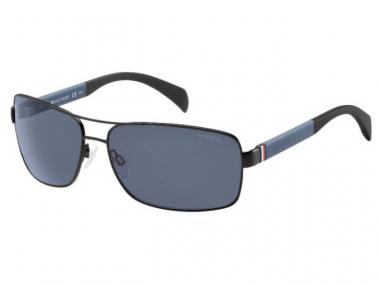 Sunčane naočale - Tommy Hilfiger - Tommy Hilfiger TH 1258/S NIO/KU