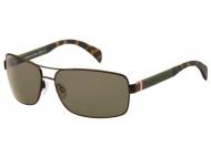 Sunčane naočale - Tommy Hilfiger TH 1258/S NNC/70