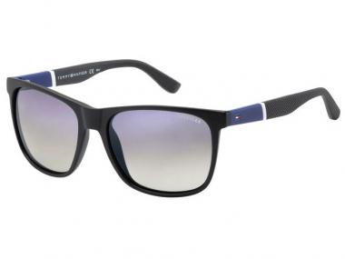 Sunčane naočale - Tommy Hilfiger - Tommy Hilfiger TH 1281/S FMA/IC