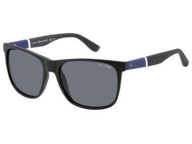 Sunčane naočale - Tommy Hilfiger - Tommy Hilfiger TH 1281/S FMA/3H
