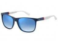 Sunčane naočale - Tommy Hilfiger TH 1281/S FMC/DK
