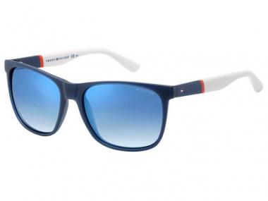 Sunčane naočale - Tommy Hilfiger - Tommy Hilfiger TH 1281/S FMC/DK