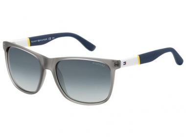 Sunčane naočale - Tommy Hilfiger - Tommy Hilfiger TH 1281/S FME/HD