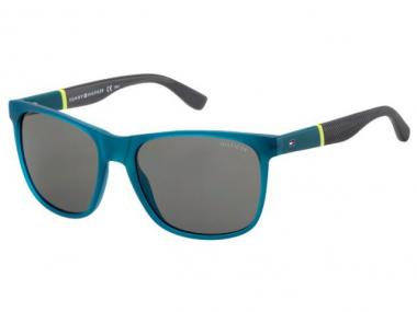 Sunčane naočale - Tommy Hilfiger - Tommy Hilfiger TH 1281/S Y94/Y1