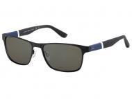 Sunčane naočale - Tommy Hilfiger TH 1283/S FO3/NR