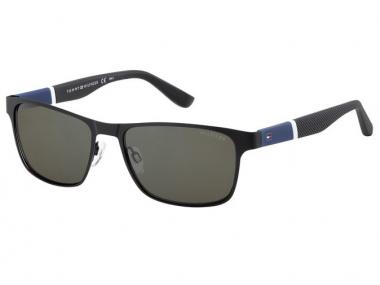 Sunčane naočale - Tommy Hilfiger - Tommy Hilfiger TH 1283/S FO3/NR