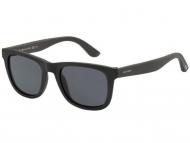Sunčane naočale - Tommy Hilfiger TH 1313/S LVF/IR