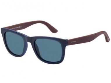 Sunčane naočale - Tommy Hilfiger - Tommy Hilfiger TH 1313/S LWC/9A