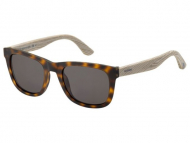 Sunčane naočale - Tommy Hilfiger TH 1313/S LWV/NR