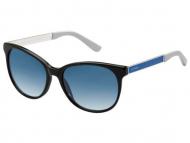 Sunčane naočale - Tommy Hilfiger TH 1320/S 0GX/08
