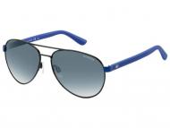 Sunčane naočale - Tommy Hilfiger TH 1325/S ZZ3/JJ