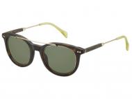 Sunčane naočale - Tommy Hilfiger TH 1348/S JU5/1E