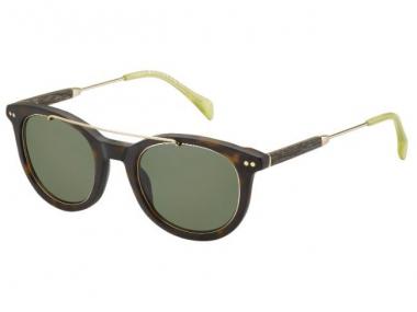 Sunčane naočale - Tommy Hilfiger - Tommy Hilfiger TH 1348/S JU5/1E