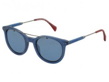 Sunčane naočale - Tommy Hilfiger - Tommy Hilfiger TH 1348/S JU7/72