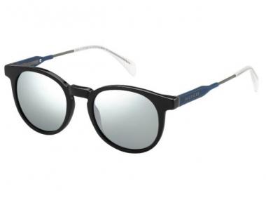 Sunčane naočale - Tommy Hilfiger - Tommy Hilfiger TH 1350/S JW9/T4