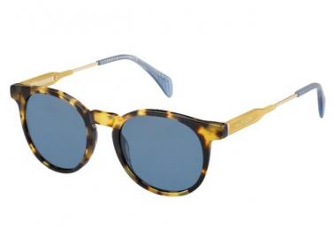 Sunčane naočale - Tommy Hilfiger - Tommy Hilfiger TH 1350/S JX1/72