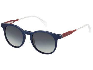 Sunčane naočale - Tommy Hilfiger - Tommy Hilfiger TH 1350/S JX3/HD