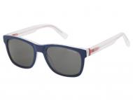 Sunčane naočale - Tommy Hilfiger TH 1360/S K56/Y1