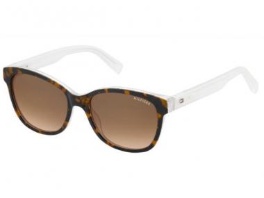 Sunčane naočale - Tommy Hilfiger - Tommy Hilfiger TH 1363/S K2W/63