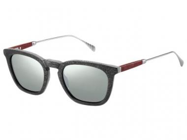 Sunčane naočale - Tommy Hilfiger - Tommy Hilfiger TH 1383/S QEW/T4