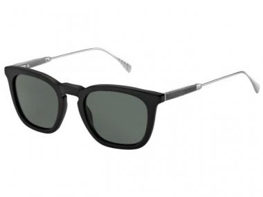 Sunčane naočale - Tommy Hilfiger - Tommy Hilfiger TH 1383/S SF9/P9