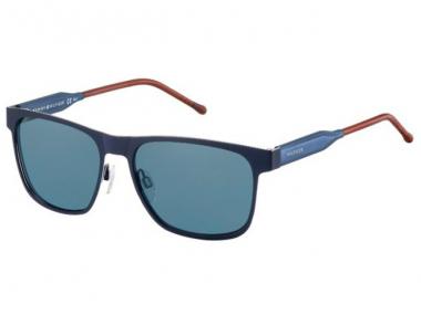 Sunčane naočale - Tommy Hilfiger - Tommy Hilfiger TH 1394/S R19/8F