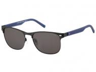 Sunčane naočale - Tommy Hilfiger TH 1401/S R51/NR