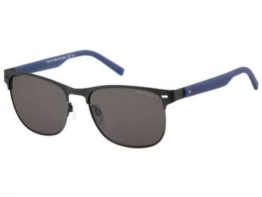 Sunčane naočale - Tommy Hilfiger - Tommy Hilfiger TH 1401/S R51/NR
