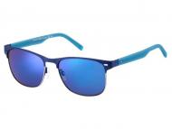 Sunčane naočale - Tommy Hilfiger TH 1401/S R53/XT