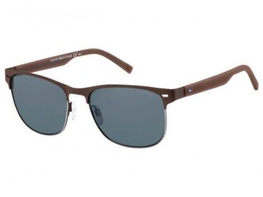 Sunčane naočale - Tommy Hilfiger - Tommy Hilfiger TH 1401/S R56/QF