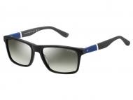 Sunčane naočale - Tommy Hilfiger TH 1405/S FMV/IC