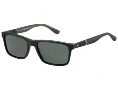Sunčane naočale - Tommy Hilfiger - Tommy Hilfiger TH 1405/S KUN/P9