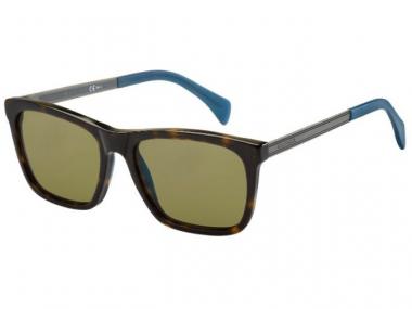 Sunčane naočale - Tommy Hilfiger - Tommy Hilfiger TH 1435/S 0EX/A6