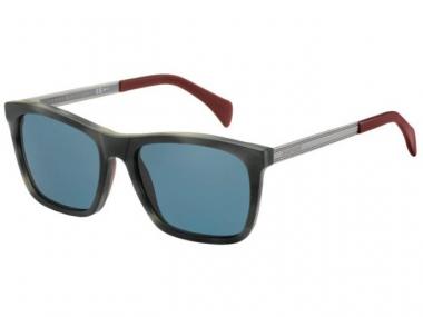 Sunčane naočale - Tommy Hilfiger - Tommy Hilfiger TH 1435/S H7Y/8F