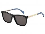 Sunčane naočale - Tommy Hilfiger TH 1435/S U7M/NR
