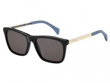 Sunčane naočale - Tommy Hilfiger - Tommy Hilfiger TH 1435/S U7M/NR