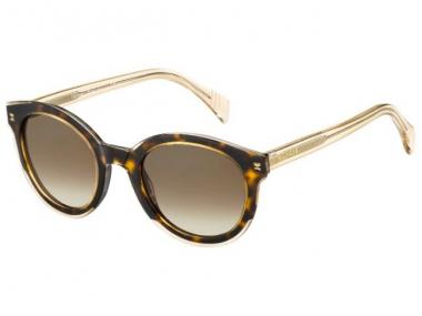 Sunčane naočale - Tommy Hilfiger - Tommy Hilfiger TH 1437/S KY1/J6