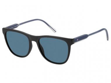 Sunčane naočale - Tommy Hilfiger - Tommy Hilfiger TH 1440/S D4P/9A