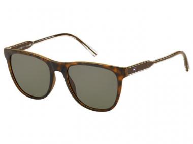 Sunčane naočale - Tommy Hilfiger - Tommy Hilfiger TH 1440/S D61/70