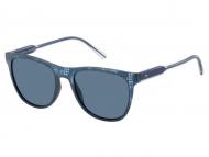 Sunčane naočale - Tommy Hilfiger TH 1440/S DB5/KU