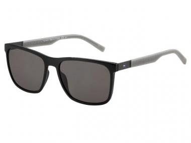 Sunčane naočale - Tommy Hilfiger - Tommy Hilfiger TH 1445/S L7A/NR