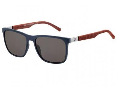 Sunčane naočale - Tommy Hilfiger - Tommy Hilfiger TH 1445/S LCN/NR