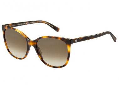 Sunčane naočale - Tommy Hilfiger - Tommy Hilfiger TH 1448/S 9UO/J6