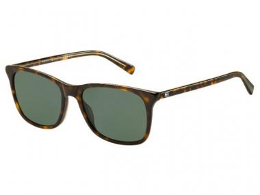 Sunčane naočale - Tommy Hilfiger - Tommy Hilfiger TH 1449/S A84/85