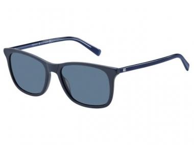Sunčane naočale - Tommy Hilfiger - Tommy Hilfiger TH 1449/S ACB/KU