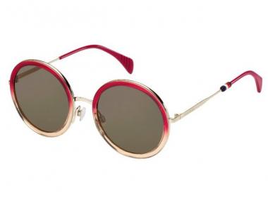 Sunčane naočale - Tommy Hilfiger - Tommy Hilfiger TH 1474/S 4TL/70