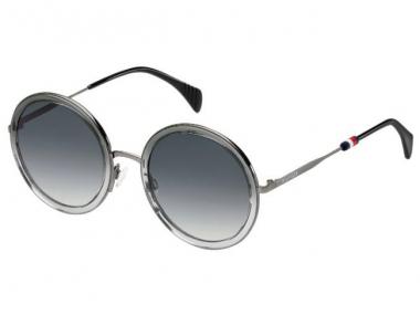 Sunčane naočale - Tommy Hilfiger - Tommy Hilfiger TH 1474/S EDM/9O