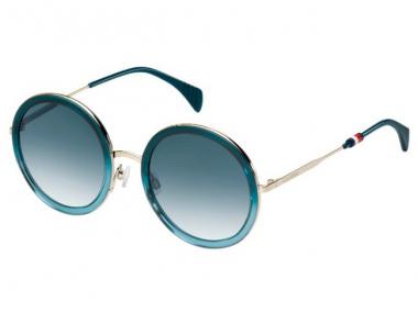 Sunčane naočale - Tommy Hilfiger - Tommy Hilfiger TH 1474/S WTA/08