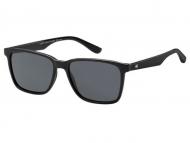 Sunčane naočale - Tommy Hilfiger TH 1486/S 807/IR
